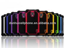 triple defender protector case for LG F6 D500