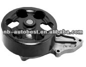WATER PUMP FOR HONDA ACCORD USED CAR 19200-PNA003 19200-PNLE01 19200-RBB002 19200-RBB003 19200-RBB013 19200-RFE003