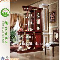 kitchen cabinets kits 008#