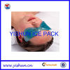 gel resuable kids sleep eye mask for girls