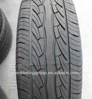 Doubleking Radial PCR tyre 255/30R20tire for auto cars