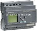 Siemens simatic logo plc 6ed1055- 1hb00- 0ba0