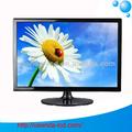 32 pulgadas lcd tv de panel baratos tv lcd para la venta completa de la televisión de alta definición precio led tv