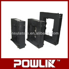SP Open Type Current Transformer 1600/5A
