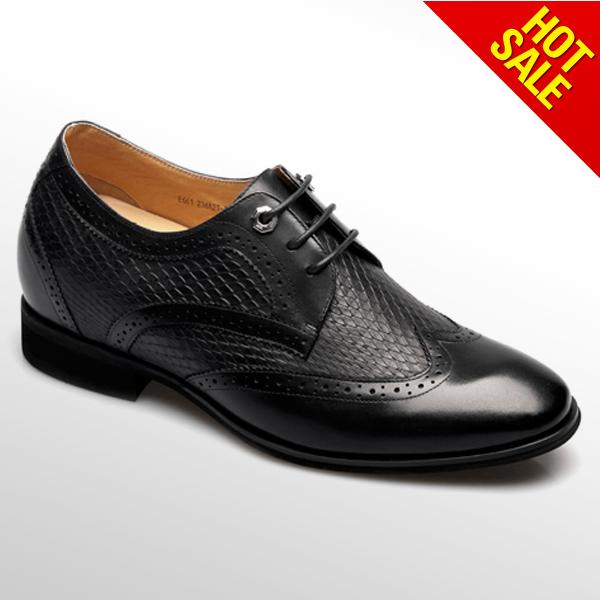cheap mens dress sandals mens dress sandals