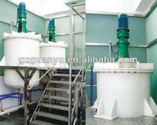 explosion prevention motor polypropylene mixer|hair color blender|hair color cream mixer