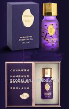 High quantily pure essential oil home essential Fragrance lavender oil