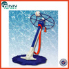 swimming pool cleaner automatic pool cleaner water jet cleaning machine