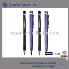 cheap pens bulk