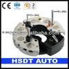 BOSCH auto alternator rectifier IBR314 for Bosch 489 Series 27-65A IR/EF Alternators(cont'd.)