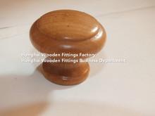 wooden cabinet or door knobs wholesale