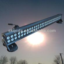 led light manufacturer off road:RL10P-016