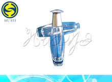 High quality New Design hot sale perfume bottle jewelry