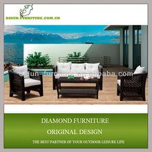 Exclusive bedroom furniture prices