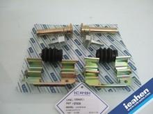 DAEWOO LANOS(T100) 00-02 Suspension Parts BRAKE CALIPER REPAIR KIT 050 OE:93740249