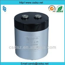 car audio capacitor 2013 capacitor high performance