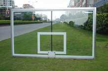 Basketball Hoops basketball ring backboard Basketball goal hoop