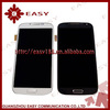 For Samsung Galaxy galaxy s4 i9500 lcd touch screen digitizer