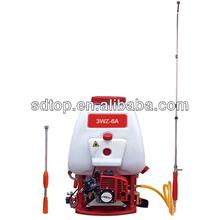 agriculture hot sales 2 stroke 25.4cc power sprayer