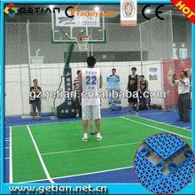 basketball championship ring