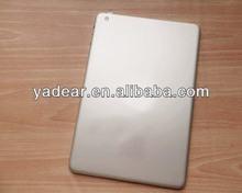 Best quality back case for ipad mini