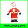 Hot selling Christmas day gift pvc shark usb flash drive