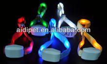 LED mp3 armband cases