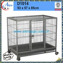 manufacturer of China dog kennel large