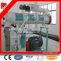 profissional szlh508 laticínios equipamentos agrícolas