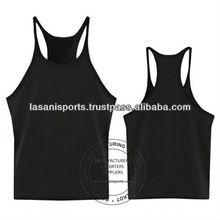 Tank Tops/ gym wear / Stringer vest
