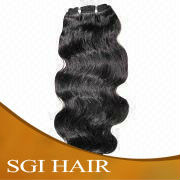 2012 hot sale unprocessed 100% indian natural-looking human Hair