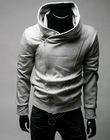 latest design easy wear clothing