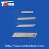 steel safety refill blade