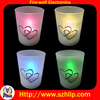 led flashing candle,led flashing candle China Manufacturers supplier & exporter