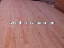HW1468 Panels Wood Hinoki Laminated Solid