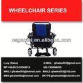 mejor 2013 para sillas de ruedas sillas de ruedas dimensiones para el uso de sillas de ruedas