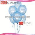 Quente novo balão de festa, balão do casamento, estágio personalizado balão balão formas