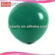 Wholesale advertising balloon party balloons dinosaur balloon