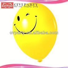Wholesale advertising balloon party balloons inflatable dinosaur balloons