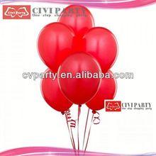 Wholesale advertising balloon party balloons pet walking balloon