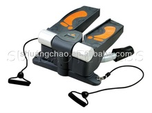 Swing stepper with high quality with GS CE certificates
