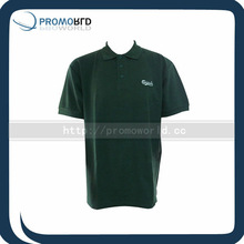 100% Cotton High Fashion Men Tshirt