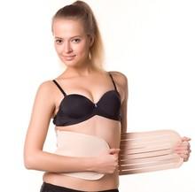 Strip Tummy Waist Slim Postpartum belt support