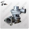Td04 turbo para mitsubishi delica l300 2.5l