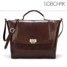 GN-3517-2 3p wholesale fashion designer handbags made in china wholesale in new york, men leather shoulder bag