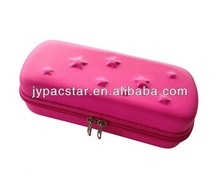 eva personalized pencil box