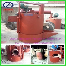 Environmental protect and best offer coal gasifier stove