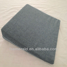 wholesale cushion for buttocks