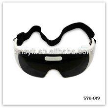 2013 New stype promotion product Eye