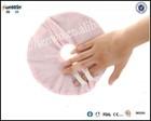cute breast heating pad